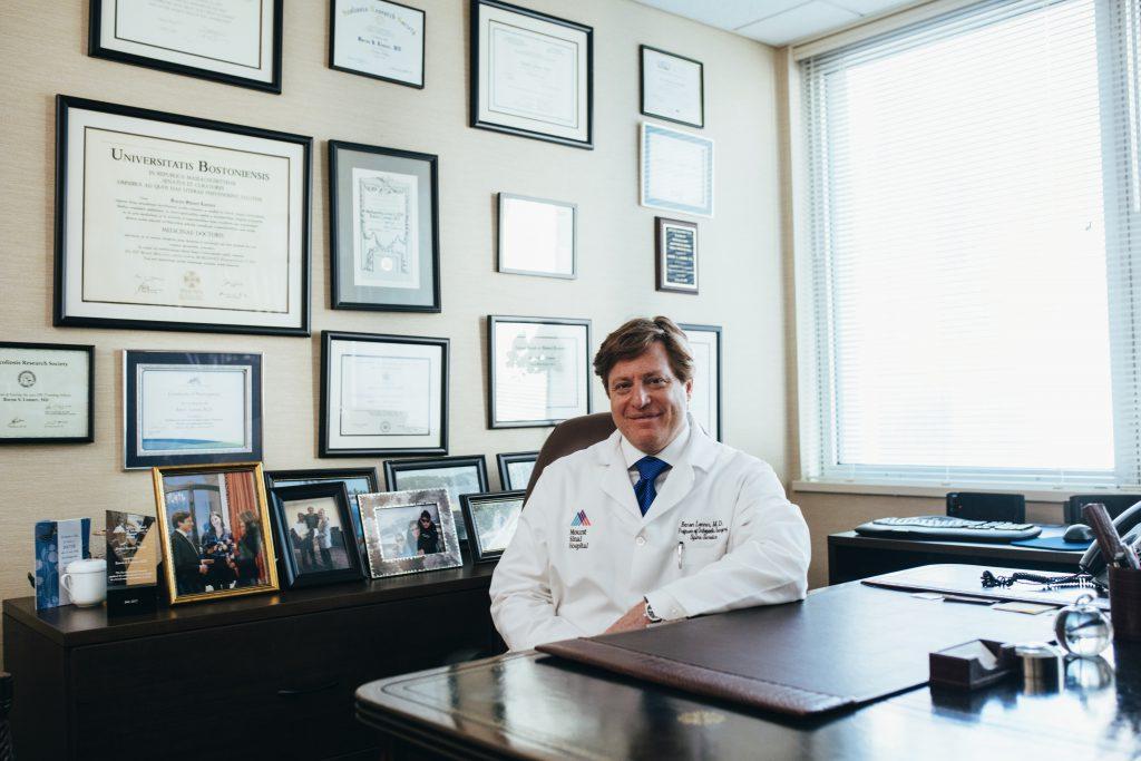 Krebsvorsorge, Krebsfrüherkennung oder Krebsprävention - wir klären auf, wo die Unterschiede liegen