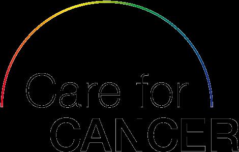 Care for Cancer - Krebsvorsorge leicht gemacht!
