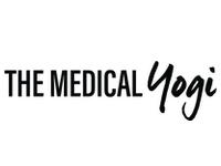 THE MEDICAL Yogi